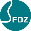fdz-alternativ-behandler