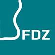 fdz-alternativ-behandler