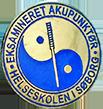 Zoneterapeut Lone Jørgensen